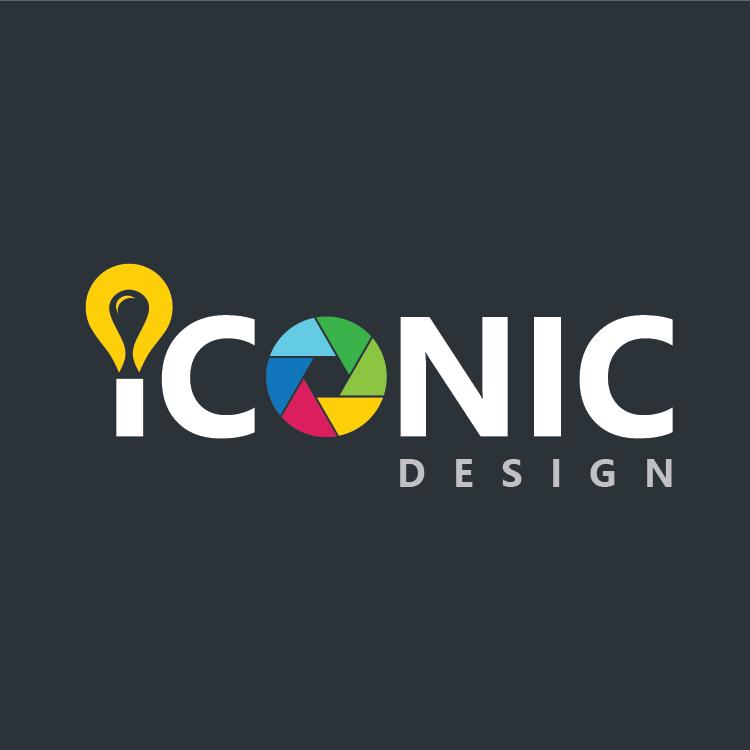 บริการออกแบบเว็บไซต์ เว็บบริษัท โลโก้ นามบัตรและสื่อโฆษณาต่างๆ